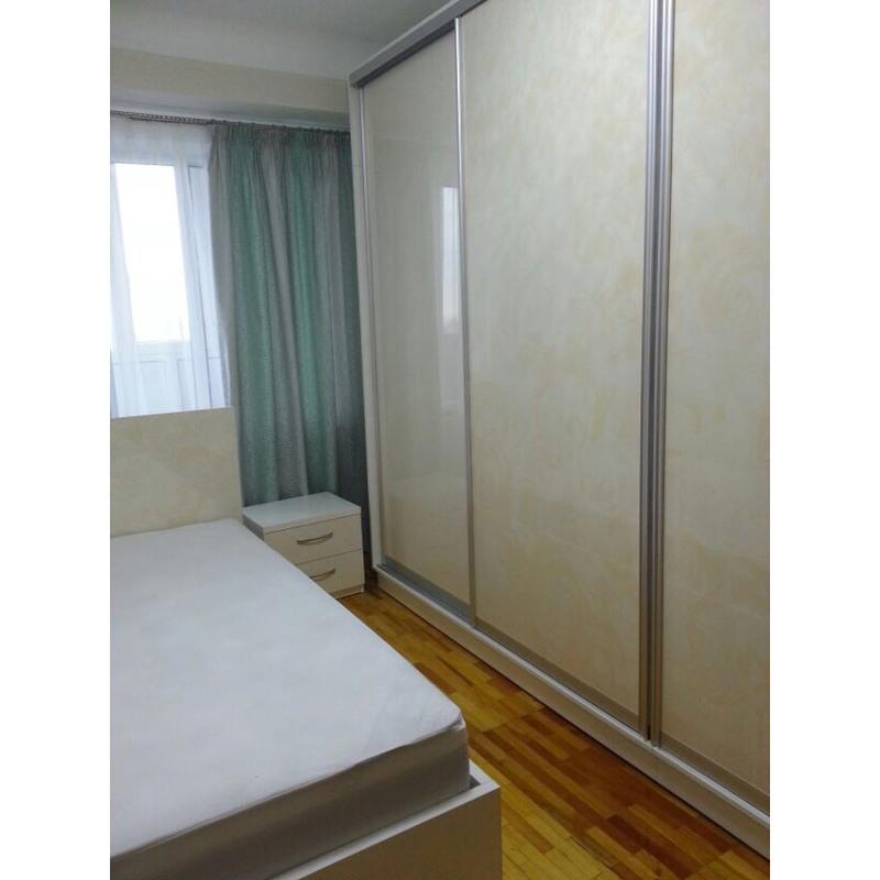 Мебель для спальни-Спальня «Модель 100»-фото2
